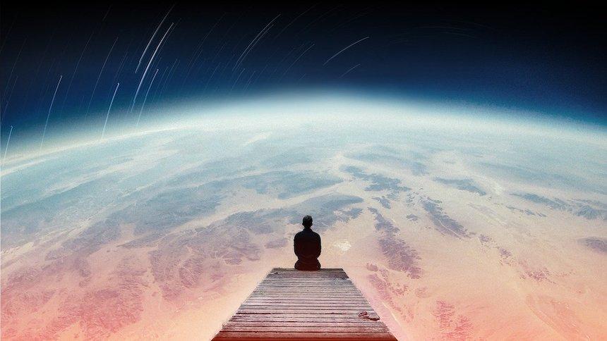 Ученые разочаровали человечество: сбежать с Земли не получится