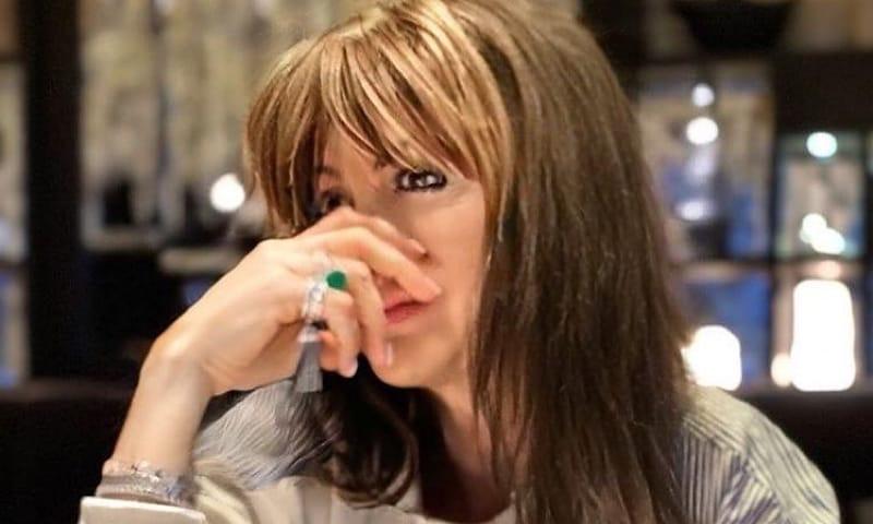 «Выселят с приставами»: тяжелобольную экс-супругу Аршавина с детьми выгоняют из дома