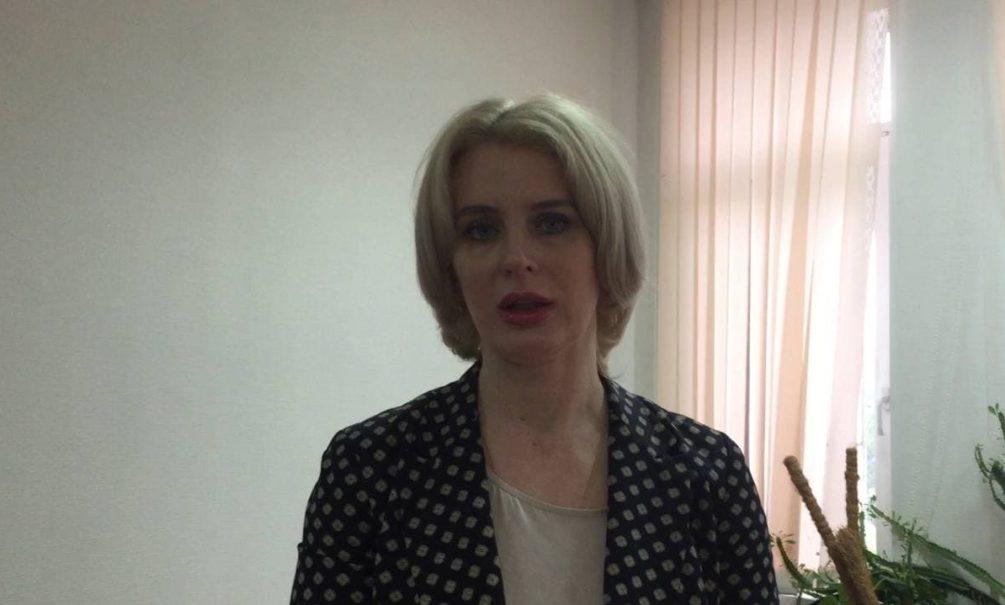 Первый канал признал, что оболгал «главного вора России», но давать давать опровержение не согласился
