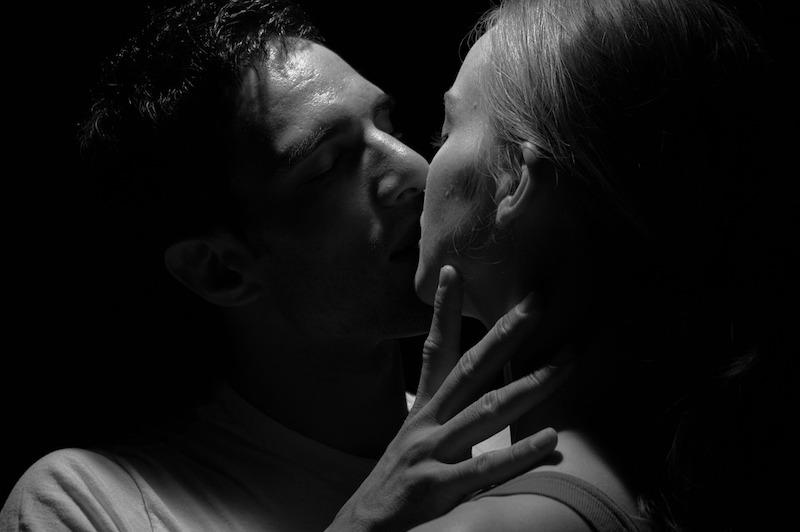 Сексу все возрасты покорны: социологи выяснили у россиян всё про