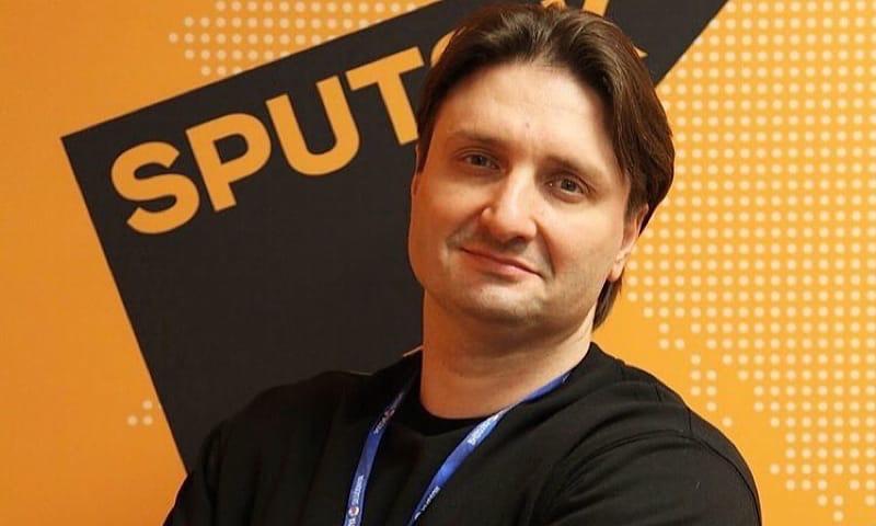 Эдгард Запашный раскритиковал власти Петербурга за проведение «Алых парусов»