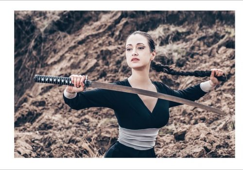 Актриса обвинила звезду «Кадетства» Александра Головина в домогательствах