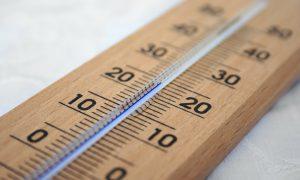 Россиянам пообещали неделю убийственной жары