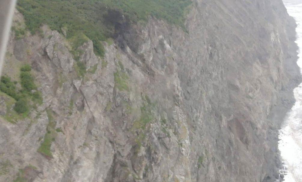 Боковой ветер и молодой пилот: новые подробности о гибели Ан-26 и 28 людей на Камчатке