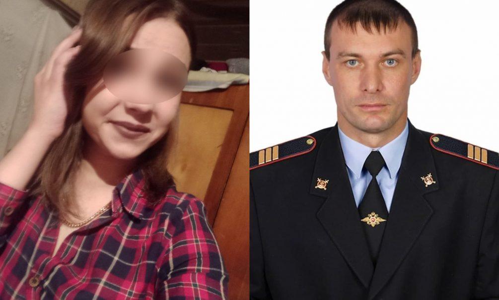 Порваны внутренние органы: юная мордовчанка умерла после двух дней жесткого секса в квартире экс-полицейского