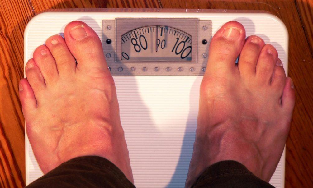 Полная немощь: коронавирус заменяет мышцы жиром