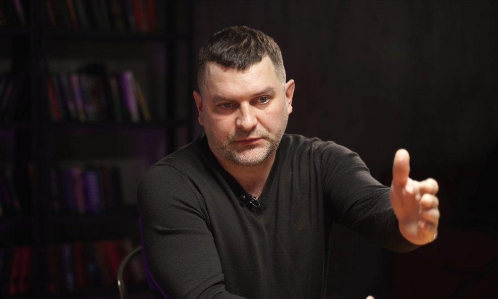 Оправдательный приговор в апелляции получил хоккейный тренер Вячеслав Курочкин за случайную смерть воспитанника