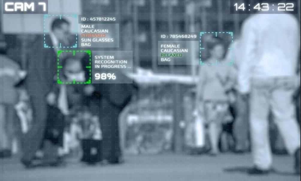 """""""Пока есть «очковые» сортиры, Большой Брат нам не страшен"""": эксперты оценили шансы России ввести цифровой рейтинг людей"""