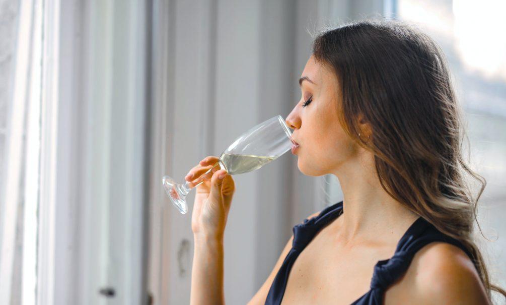 Вино в России резко подорожает в ближайшие месяцы