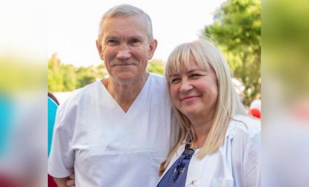 История любви двух врачей на фоне руин ростовского здравоохранения