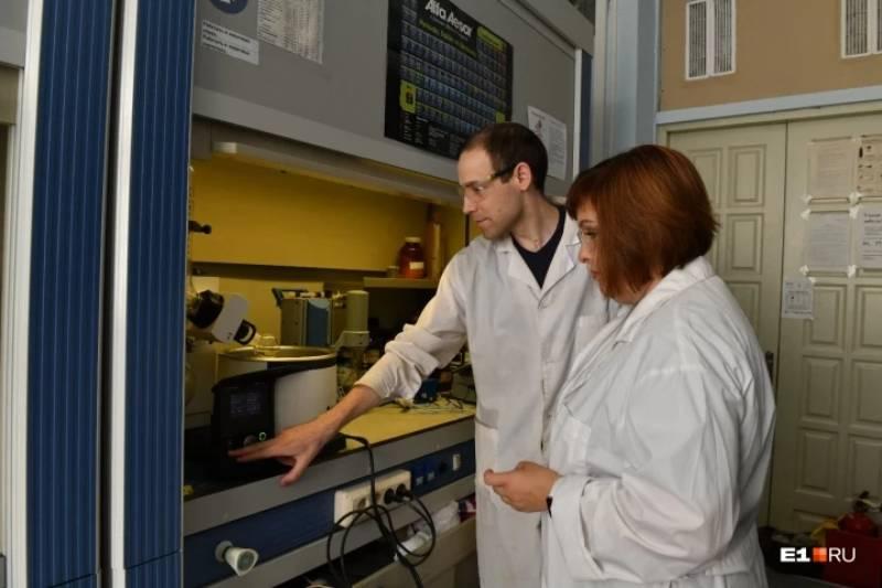 Прорыв в науке: российские ученые нашли способ победить болезнь Альцгеймера