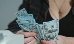 В Сбербанке рассказали о новом способе кражи денег
