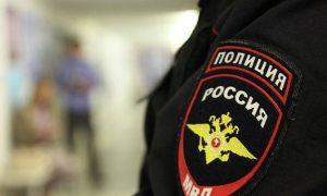 Заметал следы: полковника полиции из Самары подозревают в убийстве 15-летней любовницы