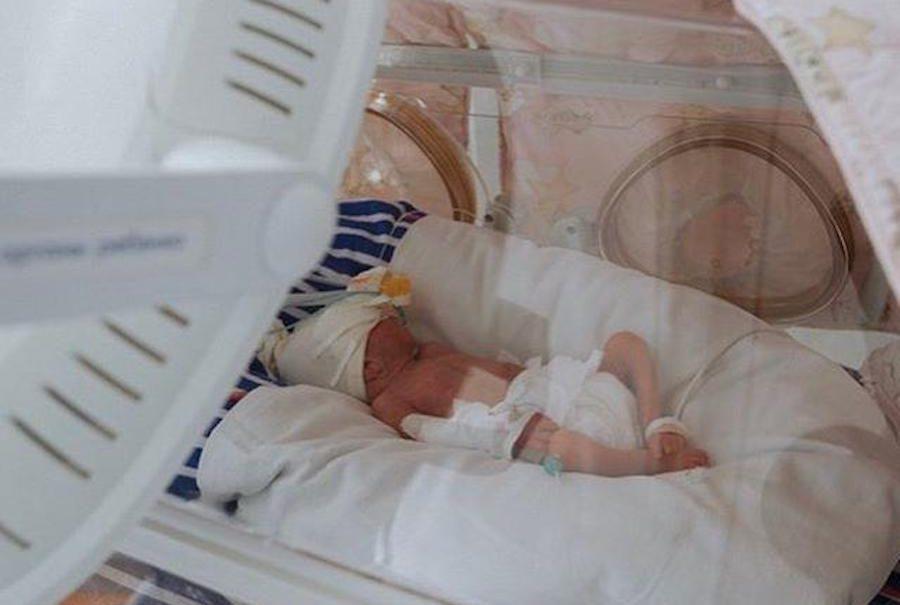 «Есть ли у таких врачей сердце?»: дончанку сутки мучали во время родов Перинатальном центре