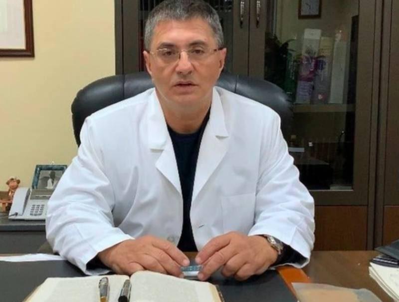Известный врач назвал опасное, но очень популярное у россиян лекарство