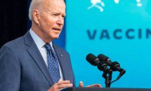 Президент США Байден предупредил мир о новых конфликтах и нестабильности