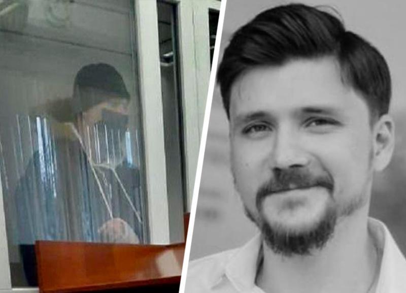 Приехал с трупом сына в багажнике: мать убитого полицейским жителя Ставрополя – о подробностях трагедии