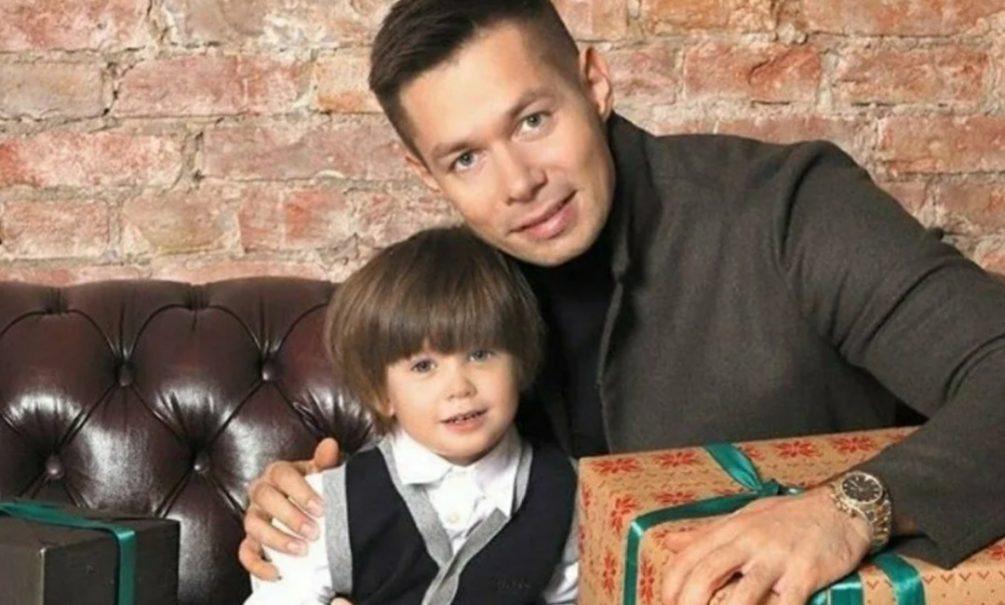 Стас Пьеха о скандале с избиением 7-летнего сына: «Нас поддерживает председатель Следственного комитета»