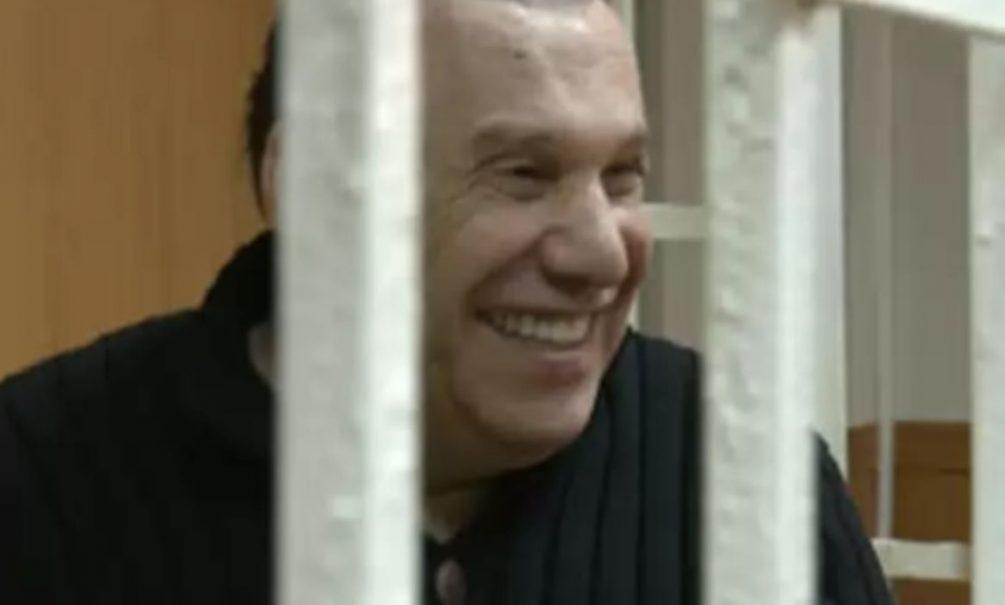 Родственника экс-мэра Москвы Юрия Лужкова задержали по делу о  мошенничестве