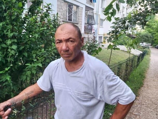 В Молдавии задержан педофил, предлагавший 30 долларов 10-летним девочкам за секс