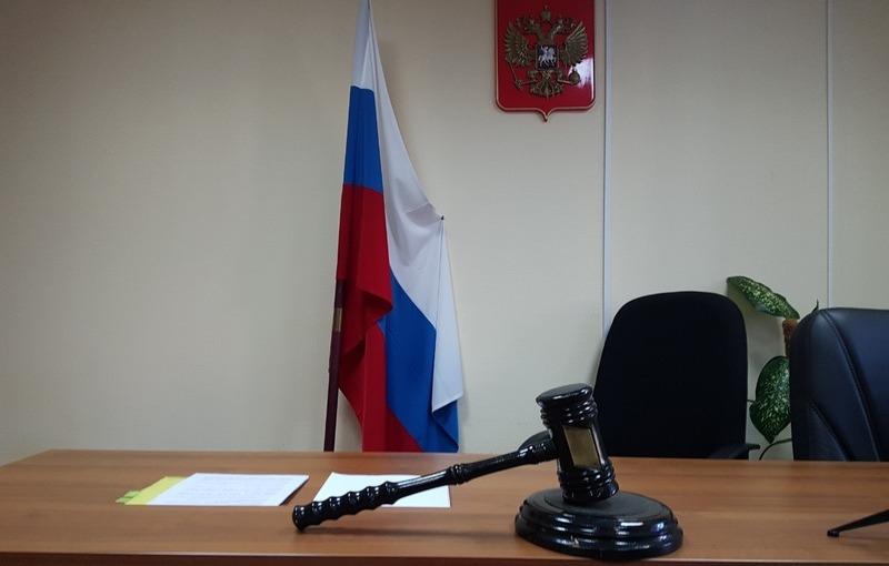 Россияне массово требуют признать себя потерпевшими в результате обмана на площадке 1Xbet