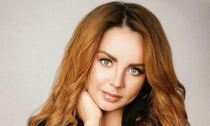 СМИ: певица МакSим пришла в сознание