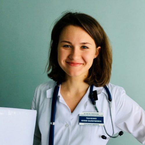 Главные отличия коронавируса от ОРВИ назвали медики
