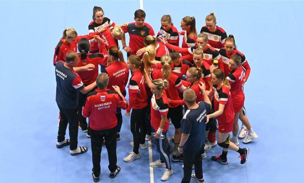 Российским спортсменам раздали инструкции о том, как общаться с журналистами на Олимпиаде