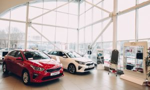 Россияне спешно раскупают машины на вторичном рынке: грядет новый рост цен