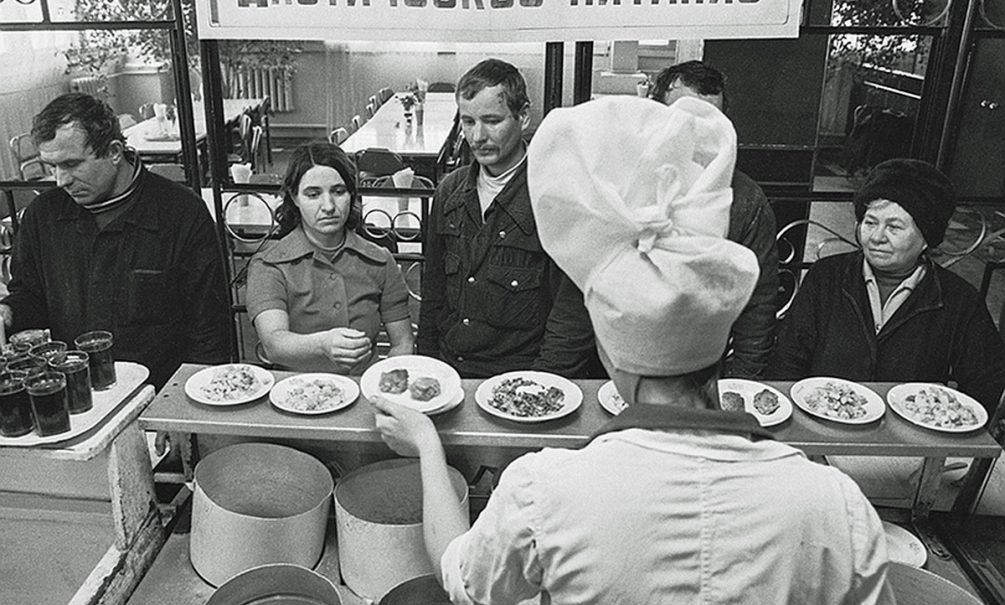 Лучшую диету при ковиде придумали еще в СССР. Что нужно есть, чтобы легче перенести болезнь
