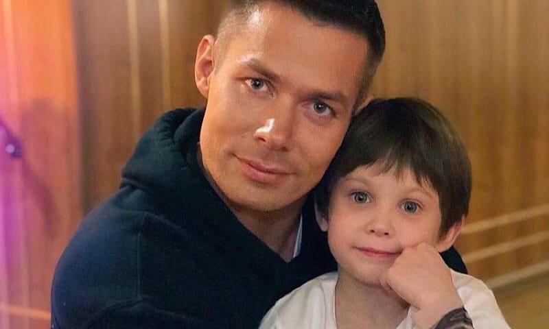 Избившая сына Стаса Пьехи хочет привлечь 7-летнего ребёнка к уголовной ответственности