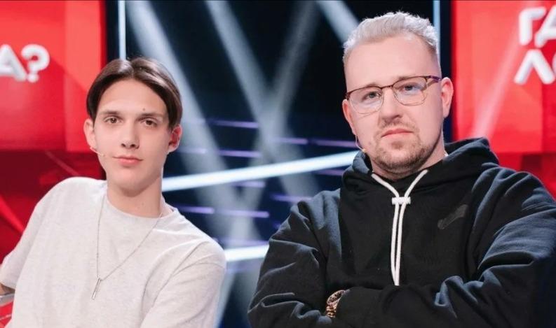 Экс-лейбл Тимы Белорусских подал в суд на артиста и Дудя после откровенного интервью