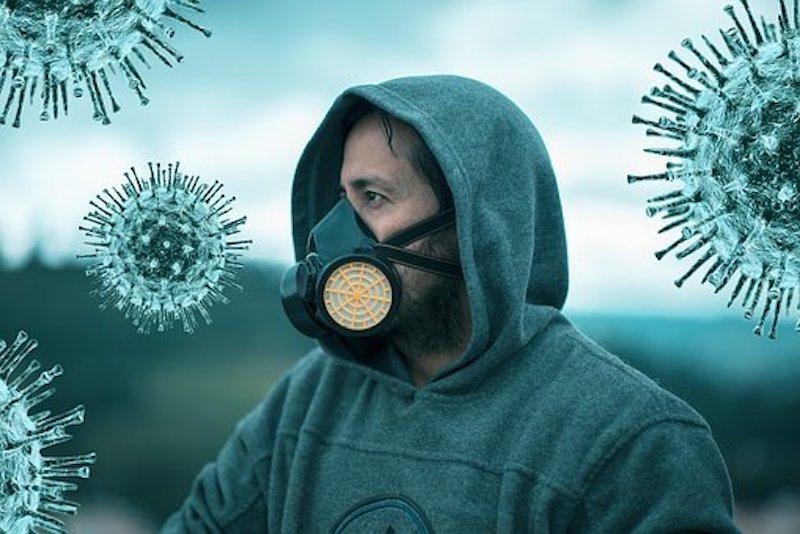 """""""У нас будет фабрика"""": названа страна, которая станет """"рассадником новых мутаций коронавируса"""""""