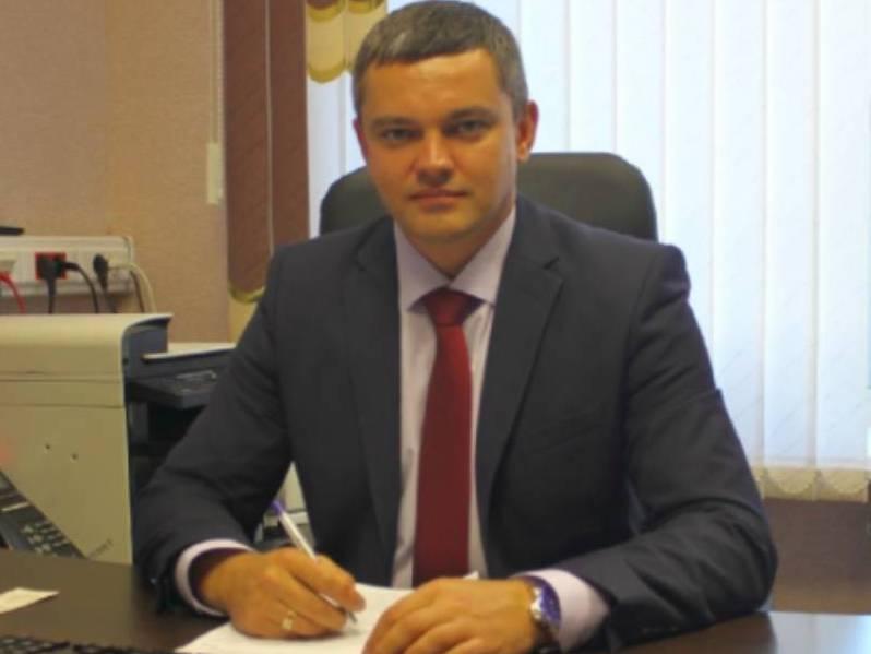 Впал в кому: министра связи Приамурья жестоко избили во время отдыха на турбазе