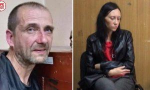 Увезли в лес, изнасиловали и задушили: супружескую пару признали виновной в убийстве 8-летней жительницы Сахалина