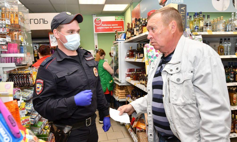 В транспорт только с сертификатом о вакцинации: в России могут ужесточить меры как во Франции