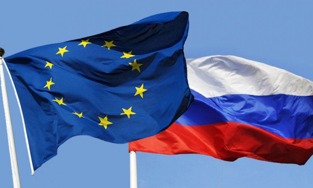 Европа хочет миллиард от России: за что и куда пойдут эти деньги рассказали эксперты