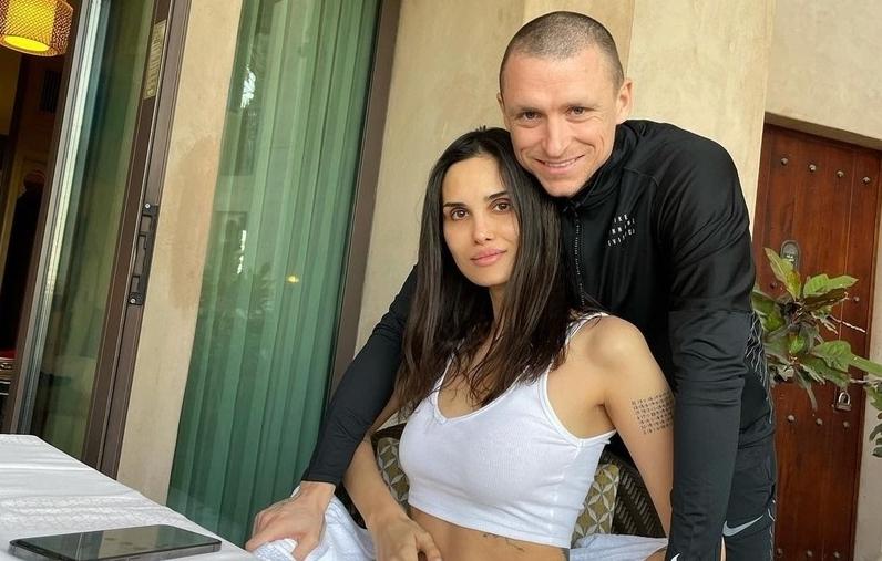 «Превращается в Аршавина»: Алана Мамаева возмущена поведением бывшего мужа после развода