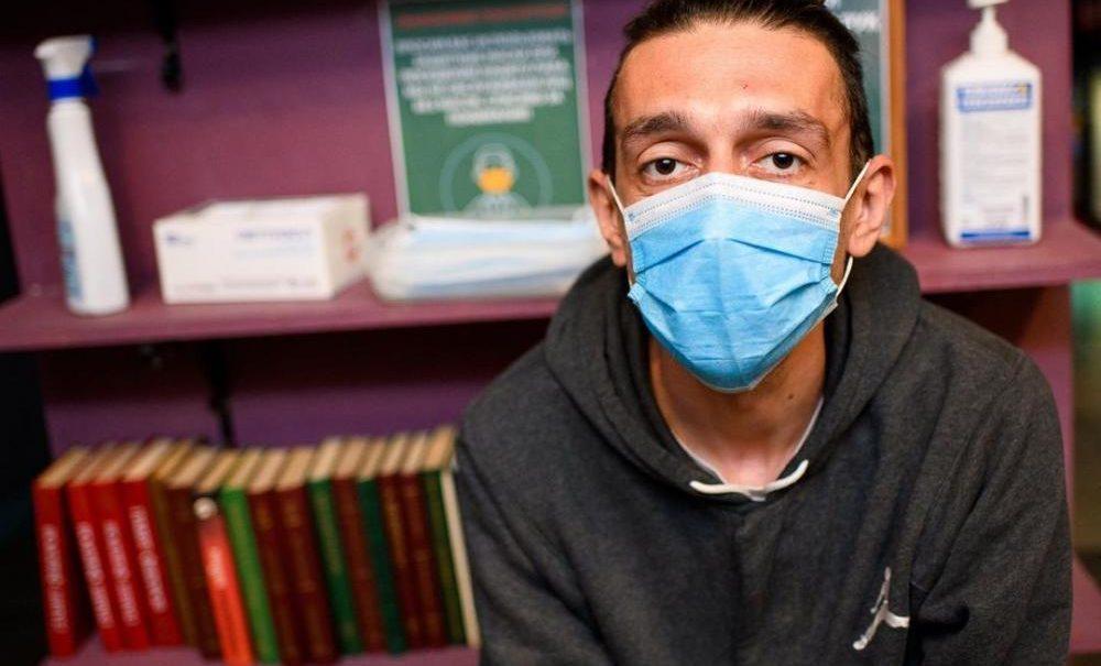 Работник российского ковидного госпиталя рассказал всю правду о вакцинации от коронавируса