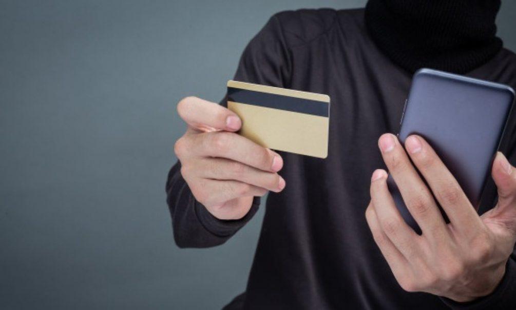 Сажать за подмену телефонных номеров: в России придумали новое наказание для мошенников
