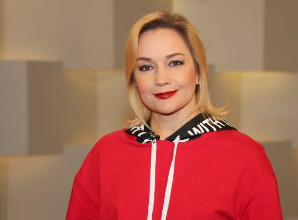 Татьяна Буланова призвала Памфилову помочь Петербургу обеспечить равные условия на выборах