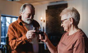 В ПФР рассказали, как увеличить пенсию, не работая
