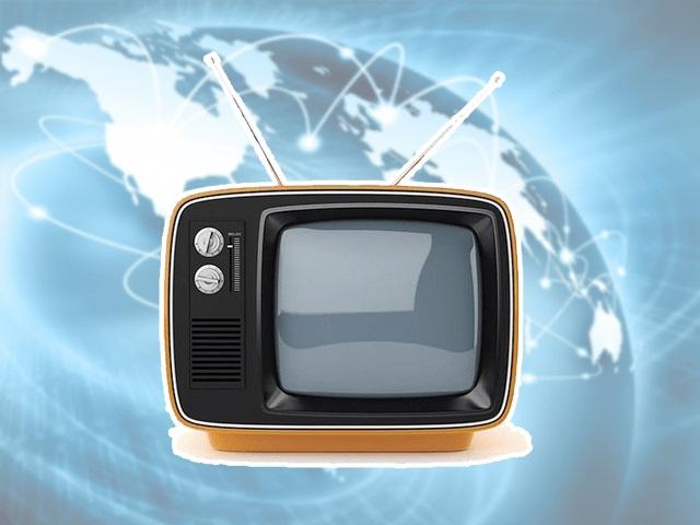 Какие сервисы интернет-ТВ в фаворе у «наших» пользователей?