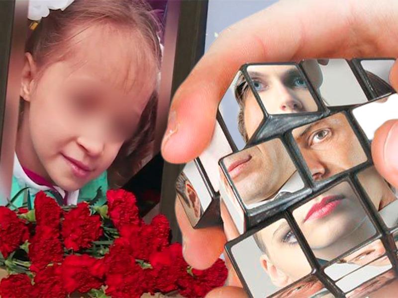 Эксперт составил психологический портрет маньяка, убившего 8-летнюю девочку в Тюмени