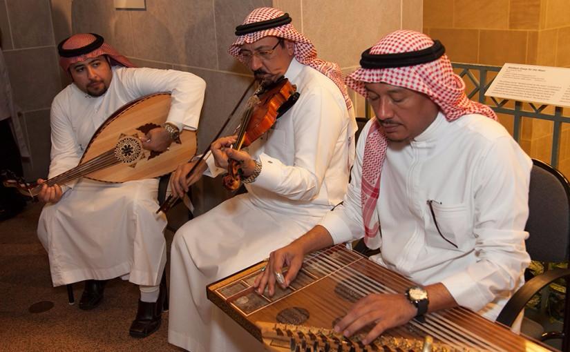 Музыку - запретить: будущий министр культуры Афганистана рассказал о планах