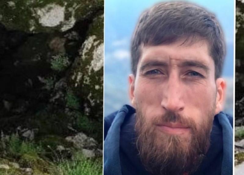 Из глубочайшей пещеры мира извлекли тело пропавшего год назад россиянина
