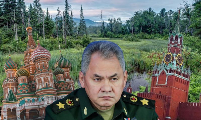 Нужна ли россиянам новая столица за Уралом? Что говорят об идее Шойгу переселить главный город страны в Сибирь