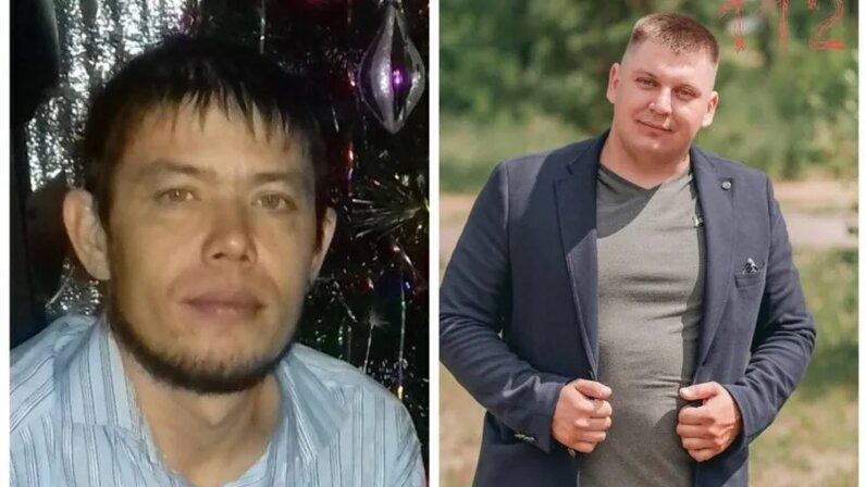 Депутата-коммуниста нашли мертвецки пьяным возле трупа знакомого