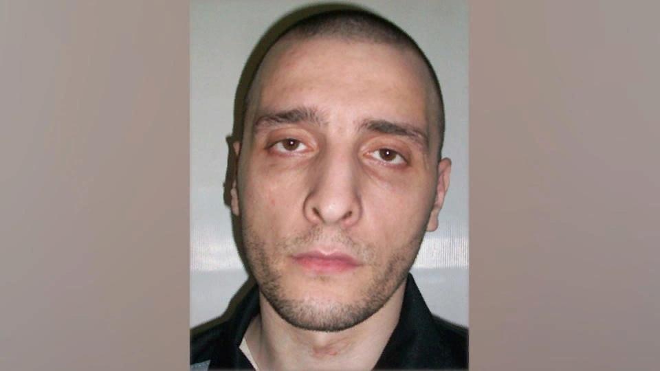 От ограблений до могилы: главарь жестокой банды налетчиков найден мертвым в Краснодаре