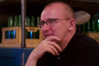 «Ноющая куча дерьма»: советник красноярского губернатор назвал жителей региона